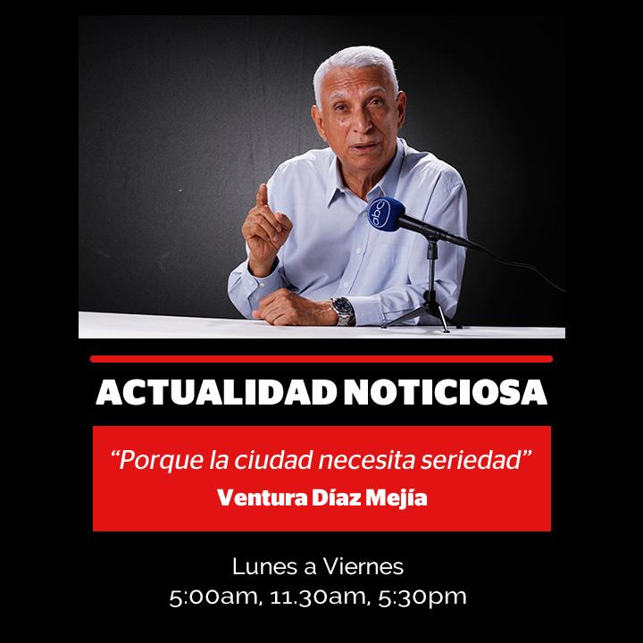 Slider-ActualidadNoticiosa-Mobile